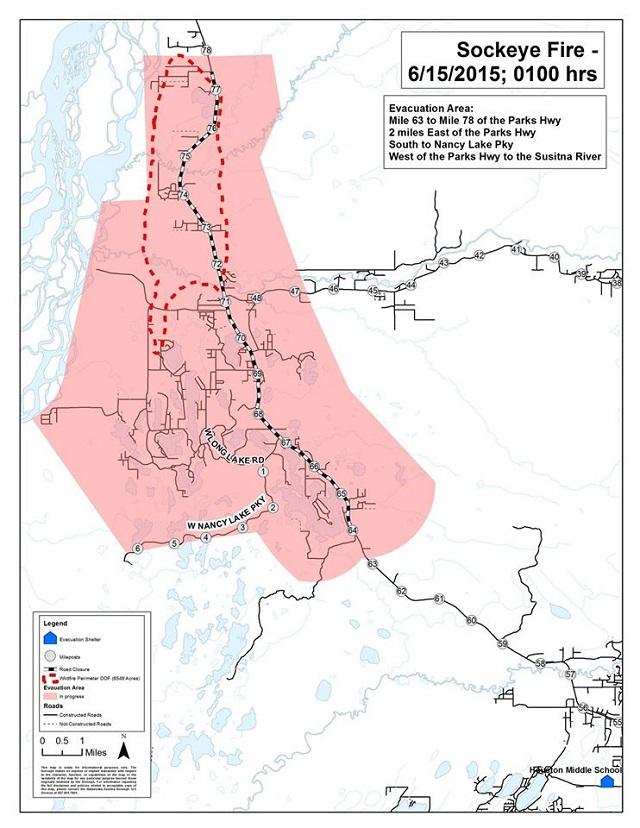 updated-evacuation-map-narrow-jpg
