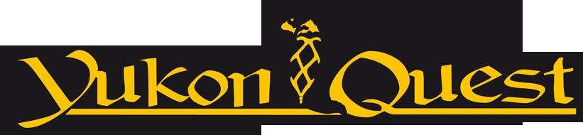 Yukon Quest Logo